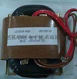 R型变压器50W 隔离变压器