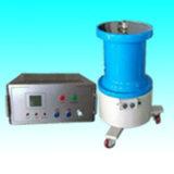 水内冷发电机直流耐压装置,发电机直流耐压装置厂家