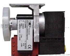 莘默新年直销欧美工控dold0058726系列产品