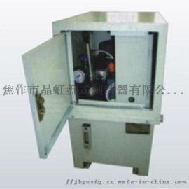 供应 YJGQ系列液压夹轨器
