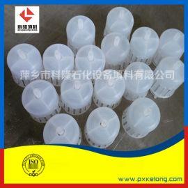 塑料PP泡罩填料 聚丙烯泡罩规格齐全保证质量