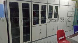 厂家直销科美捷铁皮柜 档案柜 更衣柜 文件柜 器械柜