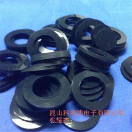 杭州硅胶垫、硅胶密封圈、硅胶防滑垫