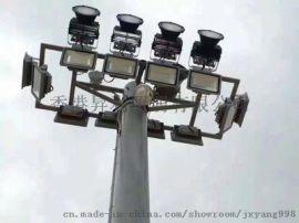 高功率LED球场灯500W