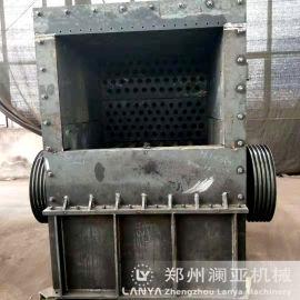 方箱锤式破碎机多少钱,重型锤式制砂机厂家