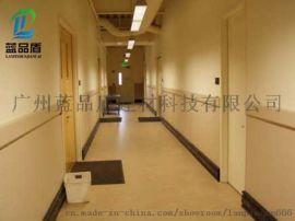 PVC防火防水抗菌护墙板,解决装饰考虑的烦恼
