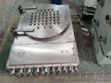 304不锈钢电机控制防爆配电箱BXD防爆动力箱