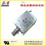 智慧箱櫃電磁鎖BS-1250L-45