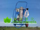 PFC8924-25-H-KN滤油机