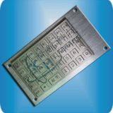 定製交通控制鍵盤(KH-AA38)