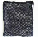 黑色双眼鸽子网袋