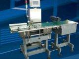 日化用自动检重秤 食品在线检重秤 制药检重分选剔除设备厂家