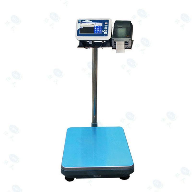 廠家供應 200g/0.001g記錄電子天平 U盤導出資料電子秤