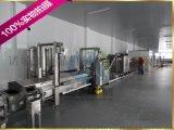 暢銷諸城hp5000型鍋包肉溜肉段生產線廠家直銷