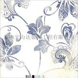 海口液體藝術壁紙,花色精美絕倫,宏利達