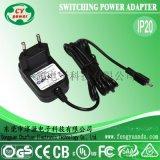 欧规6V 1A铜丝灯串,LED灯串,电子秤充电源