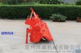 折叠式打浆机300H-380H