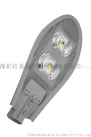 专业生产制造LED太阳能路灯厂家直销