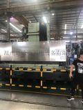 日本仓敷卧式镗铣加工中心型号:KBT-15DX