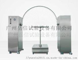防水测试设备IPX34分体式淋雨试验机