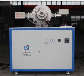 微波管式高温炉设备厂家