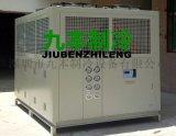 供应工业冷水机,冷水机供应商