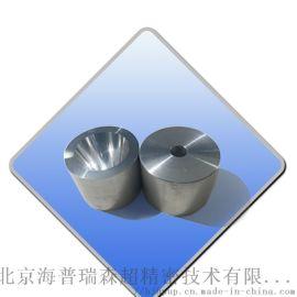 北京海普超精硒化锌、纯铜、纯铝镜面加工车床DJC-350A单点金刚石车床