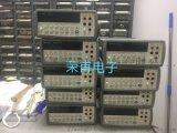 二手数字万用表|Agilent34401A|六位半万用表原装安捷伦34401A