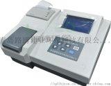 厂家低价直销LB-M100 COD测定仪