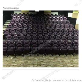 现代风格影院座椅,等候排椅,剧院影吧座椅佛山厂家