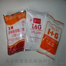 5′-呈味核苷酸二钠供应公司