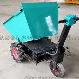 ,电动灰斗车,及配件,河北献县金恒泰制造。