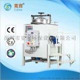 乙酸异丙酯溶剂回收设备