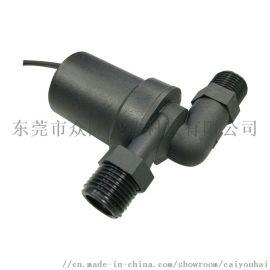 厂家直销ZL38-27热水器水泵沐浴泵太阳能水泵