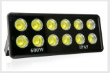 600W戶外LED投光燈