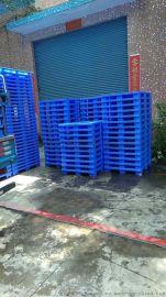 贵州塑料托盘,贵州贵阳全新料塑料托盘,九角网格塑料托盘