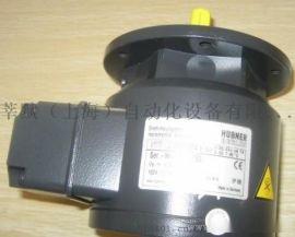 HYDAC传感器HRS 3 KP 42 AL莘默年终促销