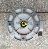 上海德东YS7124B5小功率电机