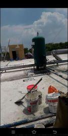 南宁房屋维修工程公司 楼面防水补漏