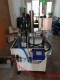 温州厂家供应非标自动化设备全自动攻丝机