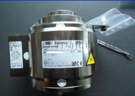 原装HYDAC传感器0110 R 025 W莘默真诚报价