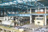 廠家熱銷加熱爐金屬熔銅鋁合金加熱爐現貨供應
