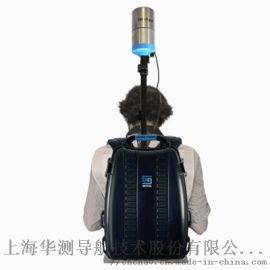 HERON背包SLAM鐳射掃描系統_背包掃描系統