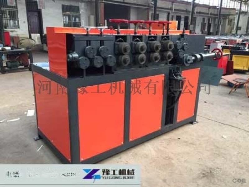 山东滨州全自动卷簧机预应力螺旋筋成型机