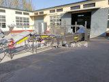 扬州狮子头油炸机,全自动成型油炸流水线