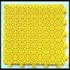 淮北市彈性軟墊 懸浮地板安徽拼裝地板廠家