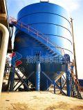 污水处理设备 洛阳美卓 专业可靠
