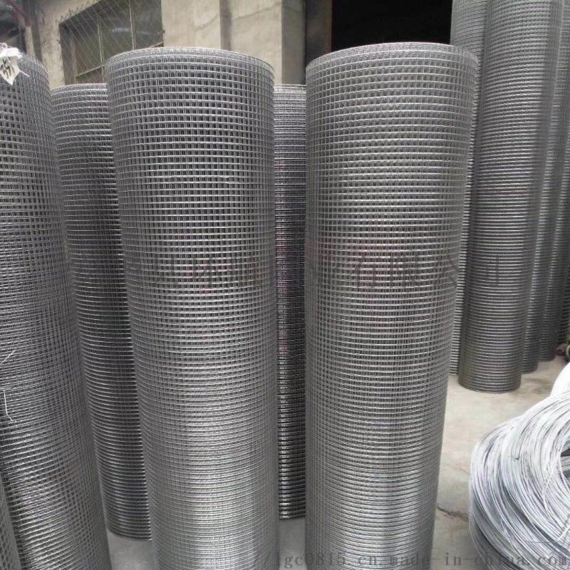 环航网业 供应60丝~300丝不锈钢电焊网
