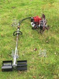 便攜式背負式割草機 輕便型鬆土除草機