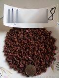 火山岩颗粒多少钱一吨天津